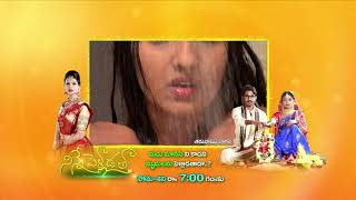 Kalyana Vaibhogam - Spoiler Alert - 28 Sep 2018 - Watch Full Episode On ZEE5 - Episode 366