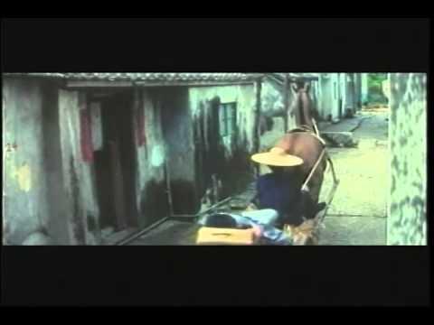 Trailer do filme The Magnificent Butcher