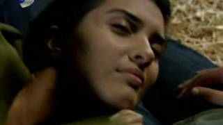Asi & Demir Klibi: Tarkan - Hup
