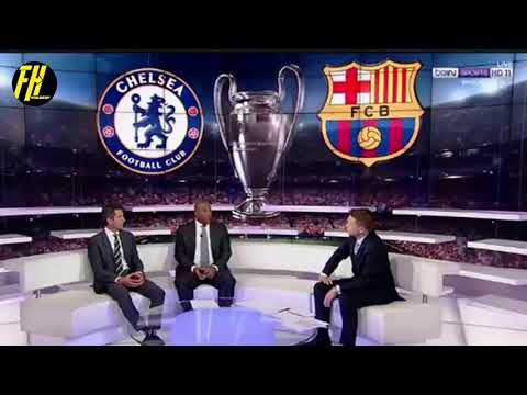 Post Analysis: UEFA Champions League Draw  | HightLights Football