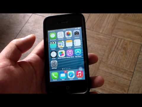 Some Tips for Buying an Iphone off Craigslist or in Person  Check  ACTIVATION LOCK