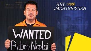 Ruben Nicolai op de Vlucht - Jachtseizoen'20 #9