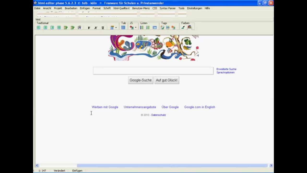 Google Chrome Soundausgabe ändern