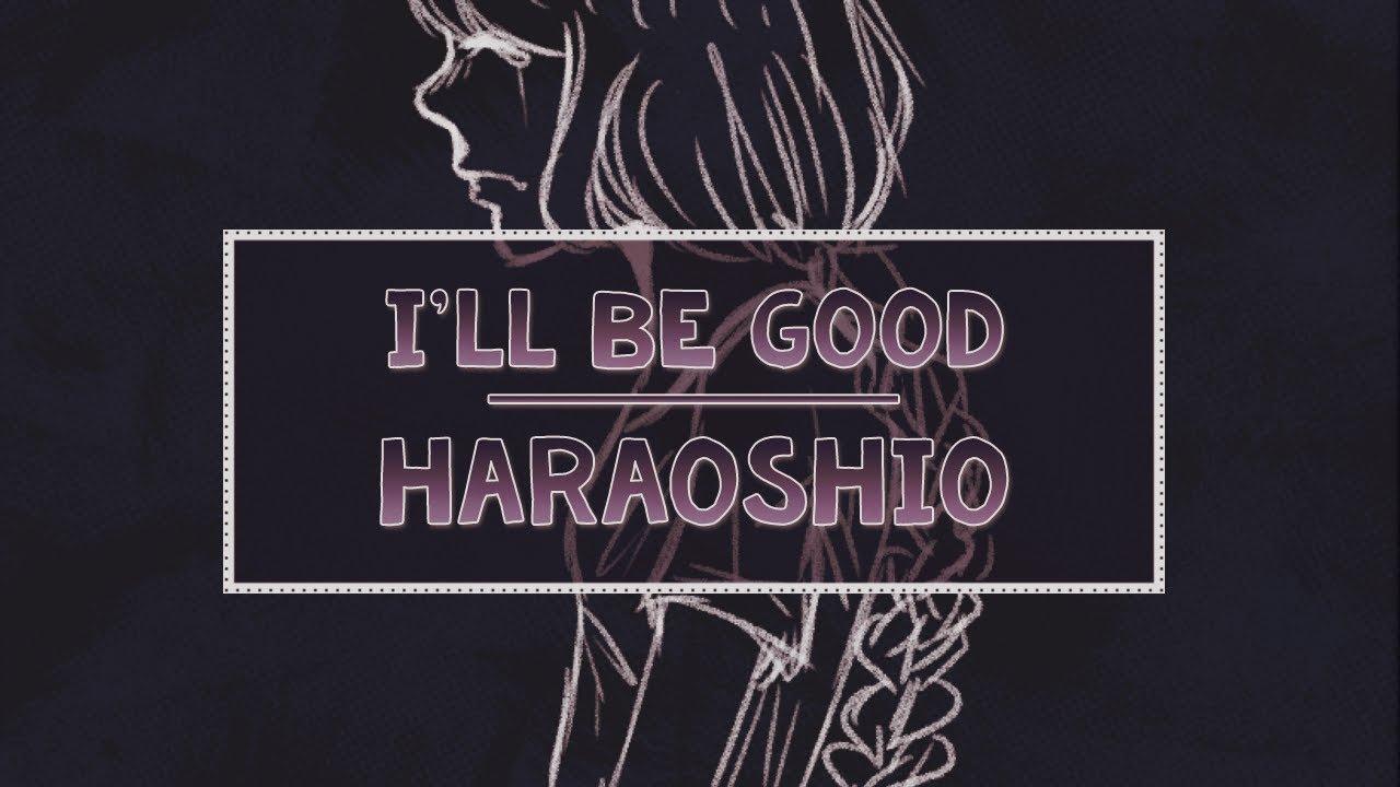 【Haraoshio】 Jaymes Young - I'll Be Good [POLISH]