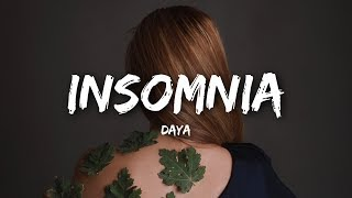 Daya Insomnia Lyrics.mp3