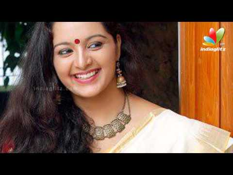 Manju Warrier becomes the lead pair for Surya in his next film | New Movie | Anjaan Movie