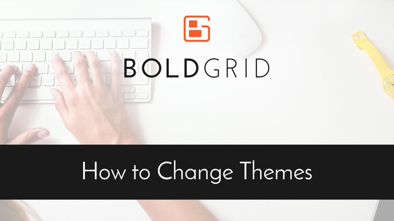 how to change theme in youtube