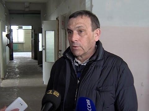 Врио главы Марий Эл Александр Евстифеев озвучил приоритеты социальной политики