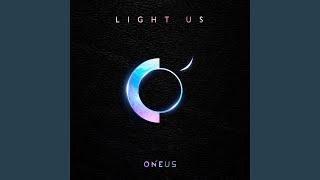 Provided to by loen entertainment crazy & (ㅁㅊㄷㅁㅊㅇ) (prod. cya) · oneus(원어스) light us ℗ rbw, inc released on: 2019-01-09 auto-generated .