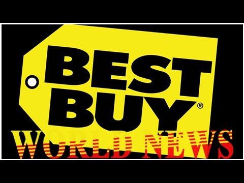 [WORLD NEWS] Best buy Black Friday ads in 2017: TV, movies and high technology on sale