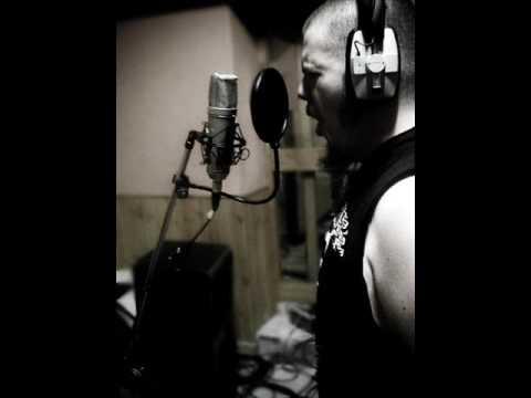 UNTITLED - Rob Purnell ft Steve Regan(aoaa)
