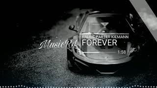 ODESZA - Corners Of The Earth ft. RY X (MEMBA Remix) Avee Player