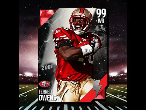 Madden 17 Ultimate Team-WishList-Top 10 Cards I Want In Mut ::-XBOX