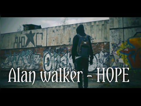 alan-walker---hope---[latest-english-songs][new-songs-2020]-alan-walker-songs-2020