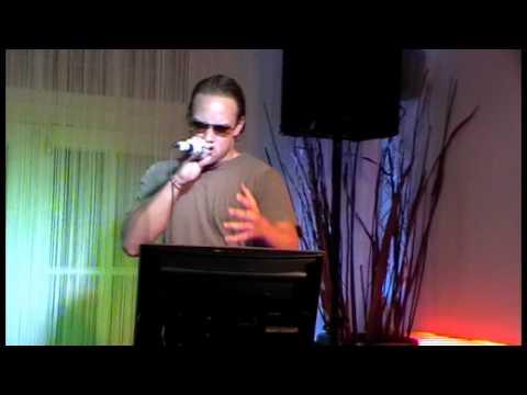 Du Hast - Rammstein (Karaoke)