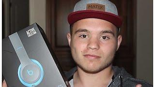Beats Newest Headphones And Earphones Review!