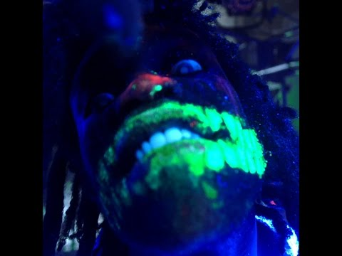 Ho99o9 (Horror)  - Blood Waves