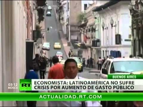 Moody's baja a negativa la calificación de 26 aseguradoras argentinas