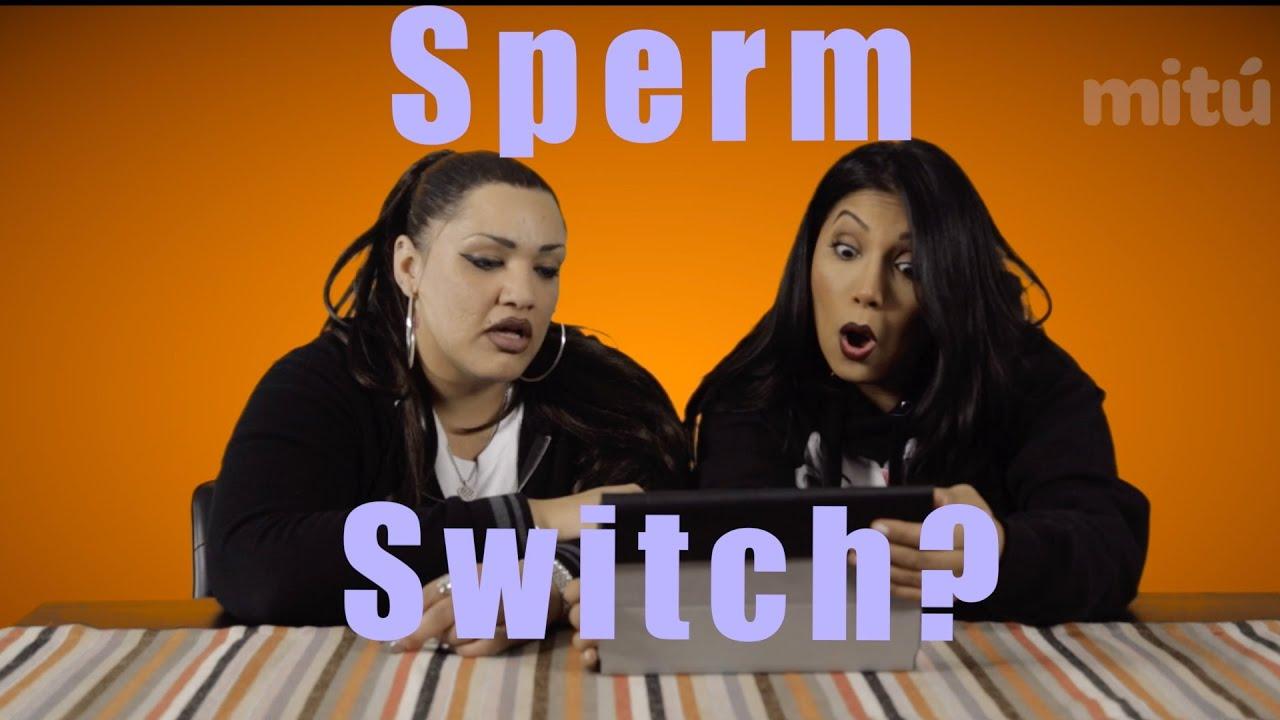 Chola Girls Naked Best cholas talk sperm switch | mitú - youtube