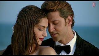 Mile Ho Tum - Reprise Version | Hrithik Roshan | Sonam Kapoor | Neha Kakkar | Tony Kakkar
