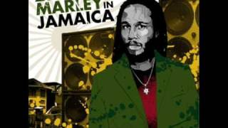 Watch Ziggy Marley Make Some Music video