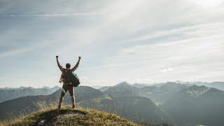 10 أسباب للنجاح.. أيّاً تكن مهنتك