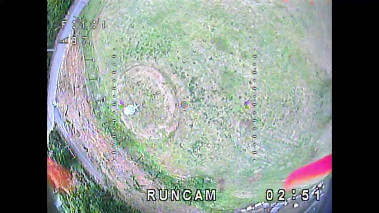 Freestyle FPV Micro Drone Flight4(マイクロドローンでフリースタイル練習4) фотки