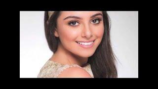 Maritta Hallani - Chou Baddak | ماريتا الحلاني - شو بدك