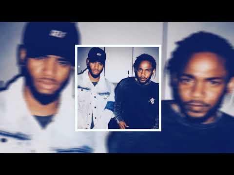 *SOLD* Bryson Tiller | Drake | Kendrick Lamar Type Beat ~