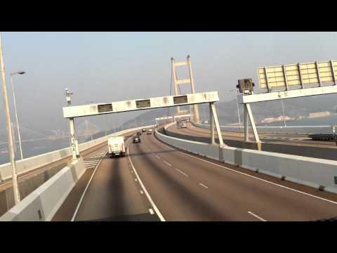 Секс мосту видео случайно