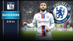 Nach Hazard-Forderung: Aktuelle Gerüchte um Chelsea-Zugänge