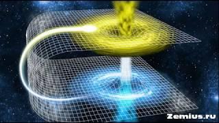 Чакры - Центры энергетические практики. Обучение эзотерика для начинающих изотерика биоэнергетика