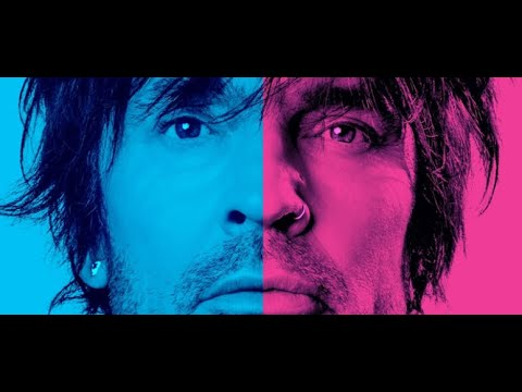 "Mötley Crüe's Tommy Lee new band ""Lee"" 2 new songs released Tops and Knock Me Down"