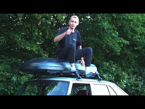 ABOUT MY SAAB| Die 5 Besten Feature's An Meinem Saab 900i !