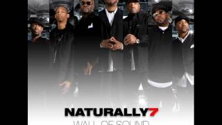 Watch Naturally 7 Amazing Grace video