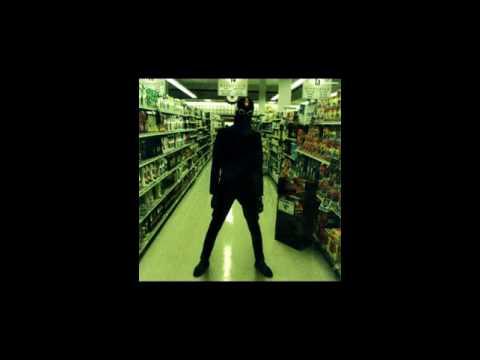 Thee Michelle Gun Elephant - High Time [Full Album]
