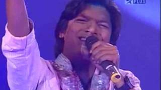 shaan tum aa gaye ho in music ka maha muqabbla