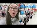 Valentine shopping makeup and purse un boxing fionafrills vlogs mp3