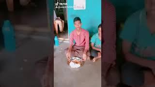 Nayak movie brahmanandham comedy