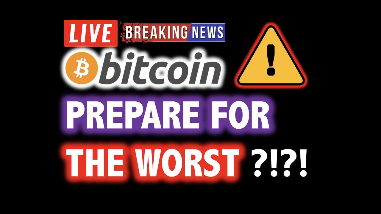 best and worst cryptocurrency