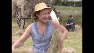 catherine frot tribute5