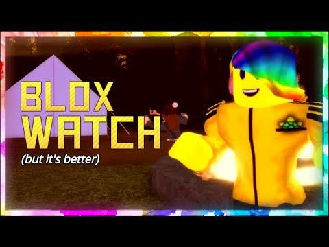 Blox Watch But It's Better