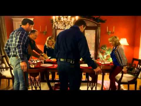 one starry christmas trailer for movie review at httpwwwedsreviewcom - Starry Christmas