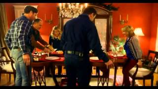 One Starry Christmas Trailer for movie review at http://www.edsreview.com