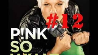 2008 Music Top 20