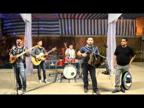 Grupo GL   Yo Soy Ivan