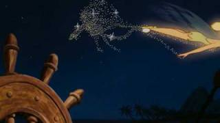 TinkerBell Opening: David Inlander