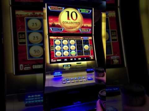 Gmod red sushi slot machine
