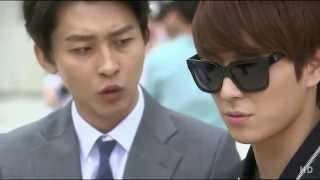 Video Korean Drama - Prince's Prince / 프린스의 왕자 E01 (Engsub / Indonesian Sub) HD 2015 download MP3, 3GP, MP4, WEBM, AVI, FLV Januari 2018