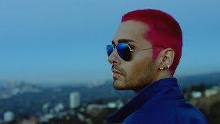 Download Lagu BILLY - California High (Official Video) Mp3